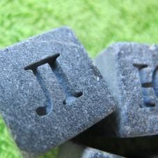 Камни для виски в подарок дорогому человеку