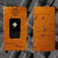 Iphone кирпич — торговое оборудование