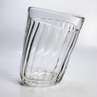 Пьяный оригинальный стакан «Проводы трезвости».