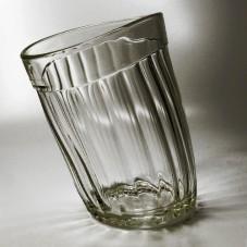 Пьяный стакан