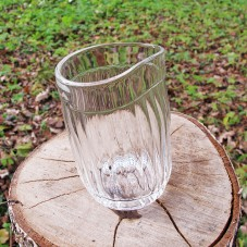 Пьяный стакан «Штрафной»