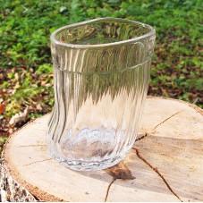 Пьяный стакан «Рыбацкий»
